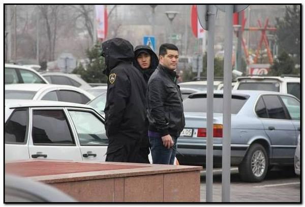 Алтынбек Жумабаев фото 12