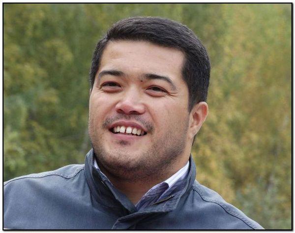 Алтынбек Жумабаев фото 13