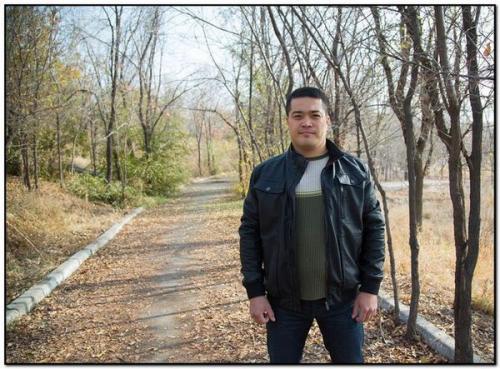 Алтынбек Жумабаев фото 20