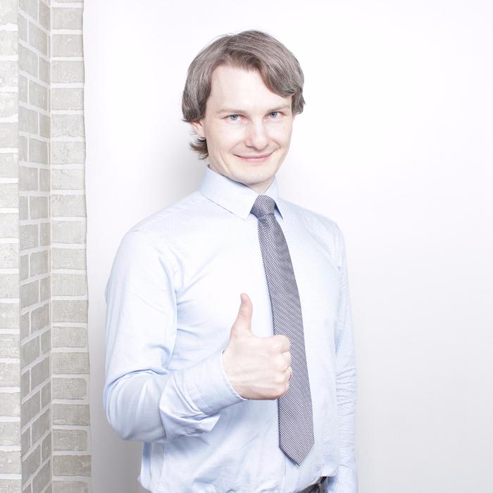 Станислав Вернер