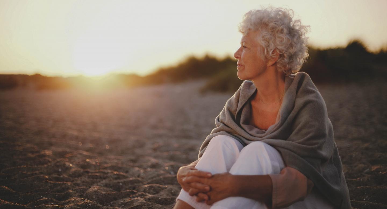Выгодно и надежно: топ-5 лучших предложений по вкладам для пенсионеров