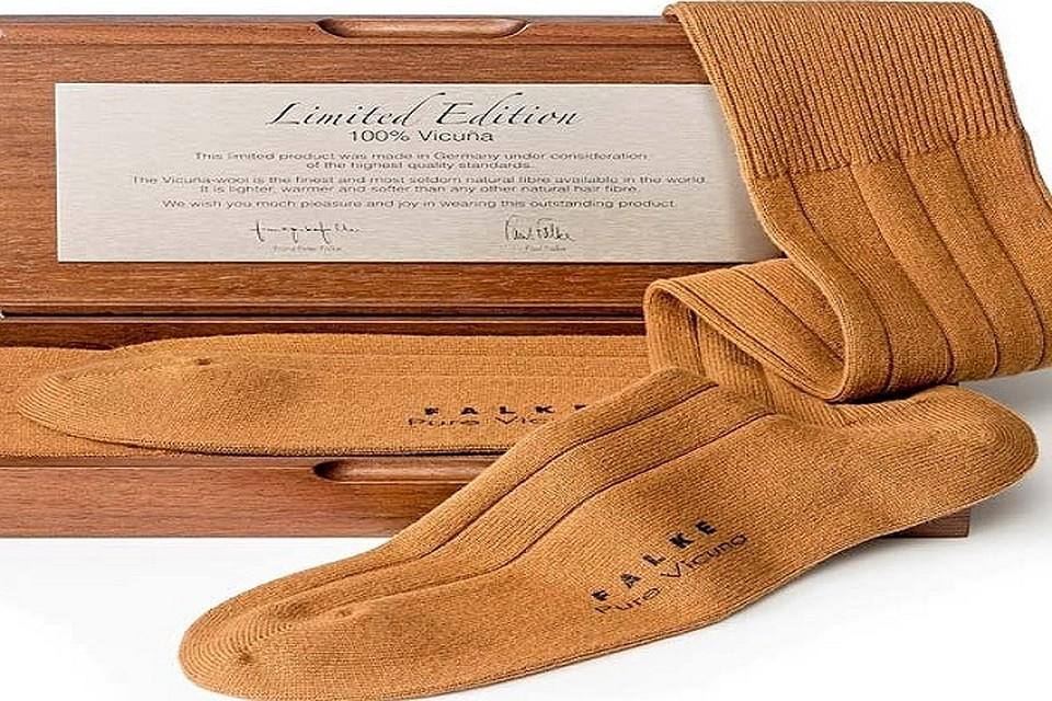 Falke мужские носки