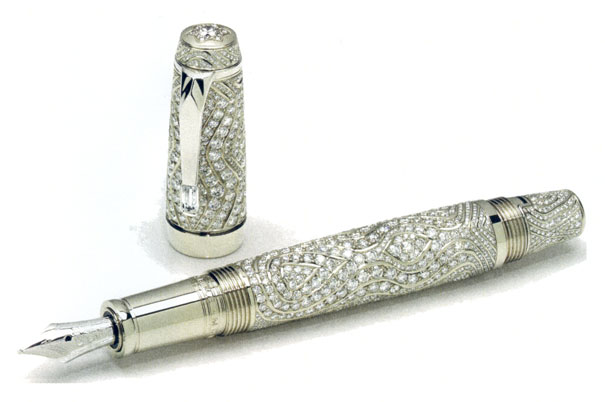 Boheme Royal Pen