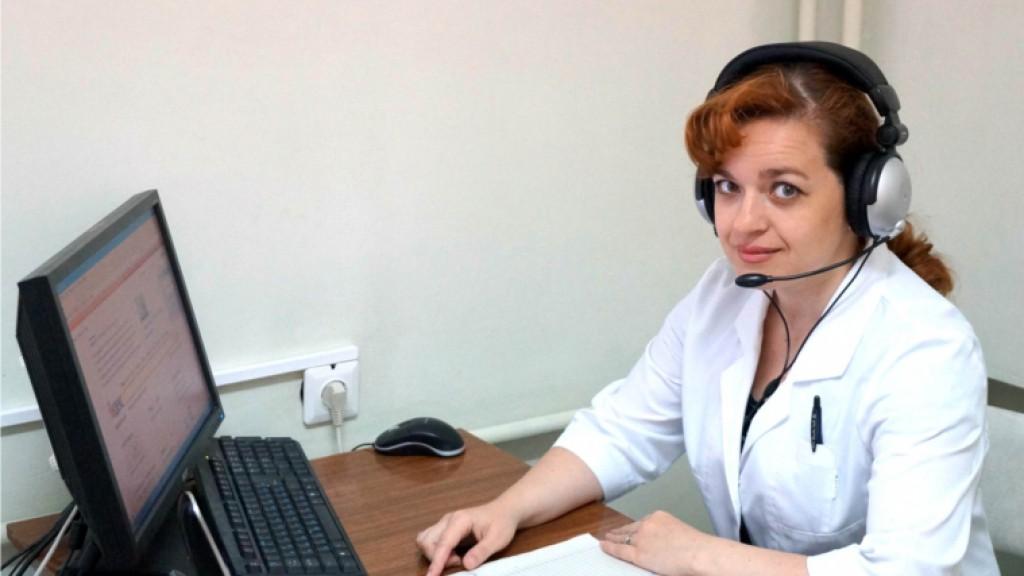 Психолог. телефон доверия