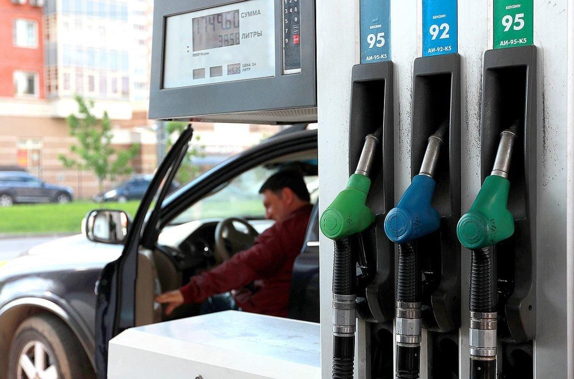Прогноз цен на бензин на 2020 год: ударит ли стоимость топлива по кошельку российских автомобилистов?