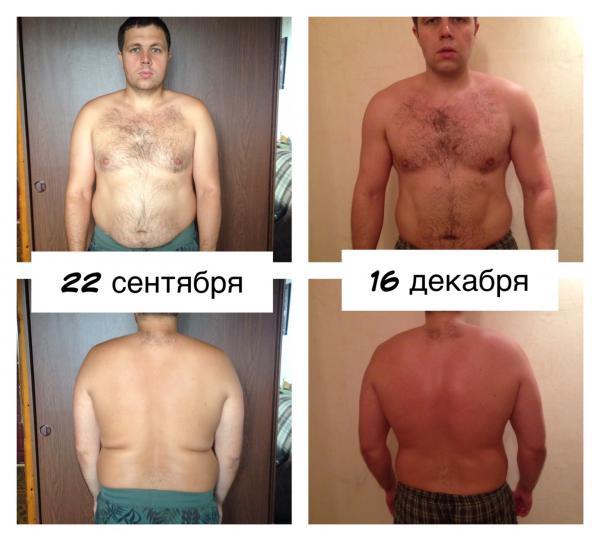 Абрахманов Алексей1