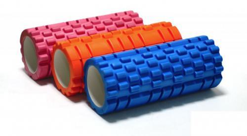 Grid Roller