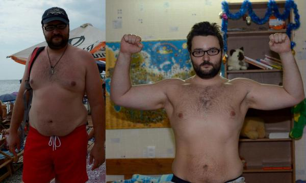 Гринев Юрий, 30 лет, Россия