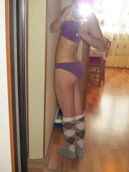 Олеся дала в попу домашние фото фото 391-586