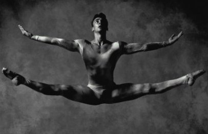 Принципы развития гибкости