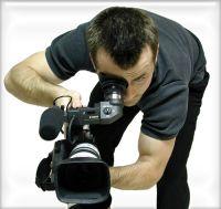 Снимайте себя на видеокамеру