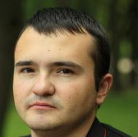 Васильев Иван