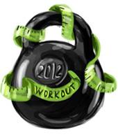 workout_girya