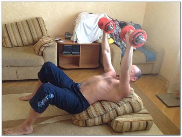 Дулишкович Алексей