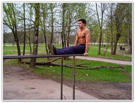 Вдонин Алексей