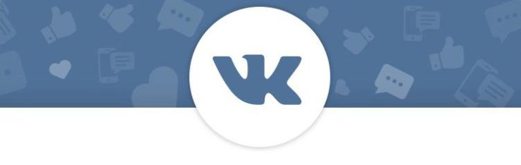 vk_groups