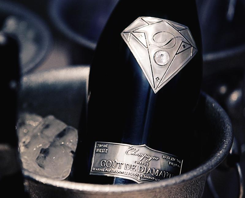 2013 Taste of Diamonds
