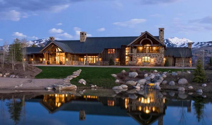 Hala Ranch