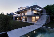 House Feldbalz
