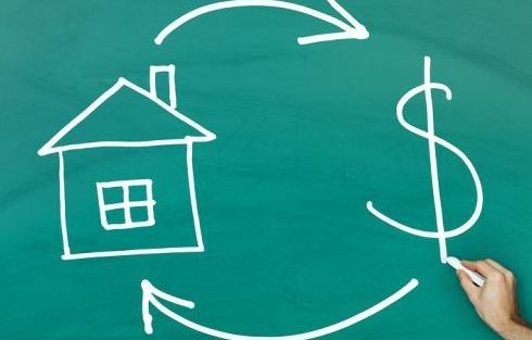 Инвестиция в недвижимость за рубежом - доход в твердой валюте