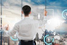 Разработка бизнес стратегии