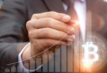 Прогноз по криптовалютам на июнь 2019