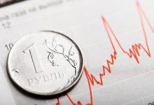 Прогноз экспертов по рублю на июнь 2019