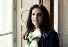Самая богатая женщина во Франции Франсуаза Беттанкур-Майерс