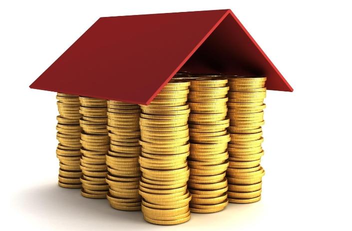 Лучший способ хранения валюты - счет в банке