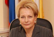 Натальи Луценко