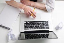 Лучшие сайты для заработка в интернете: 40+ проверенных вариантов
