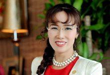 Нгуен Тхи Фыонг Тхао