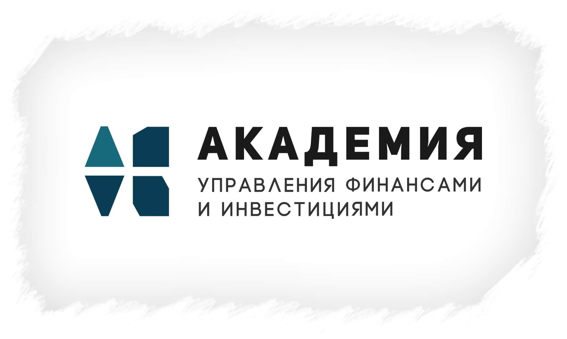 Akademiya