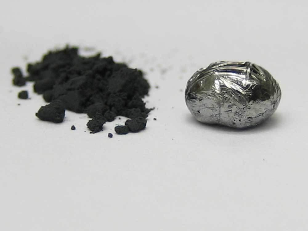 Изотоп калифорния-252