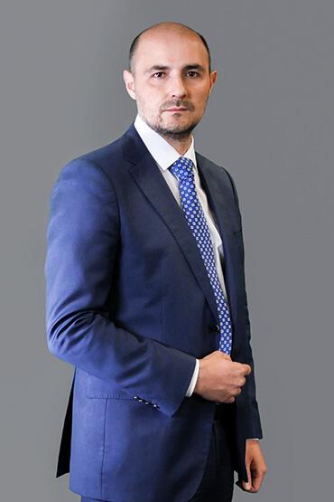Гайдар Гасанов
