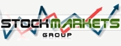 Stock Markets Group