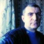 Александр Ничипоренко
