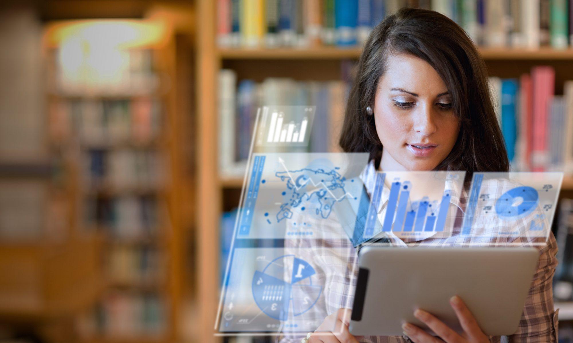 Онлайн-курсы для бизнес-аналитиков