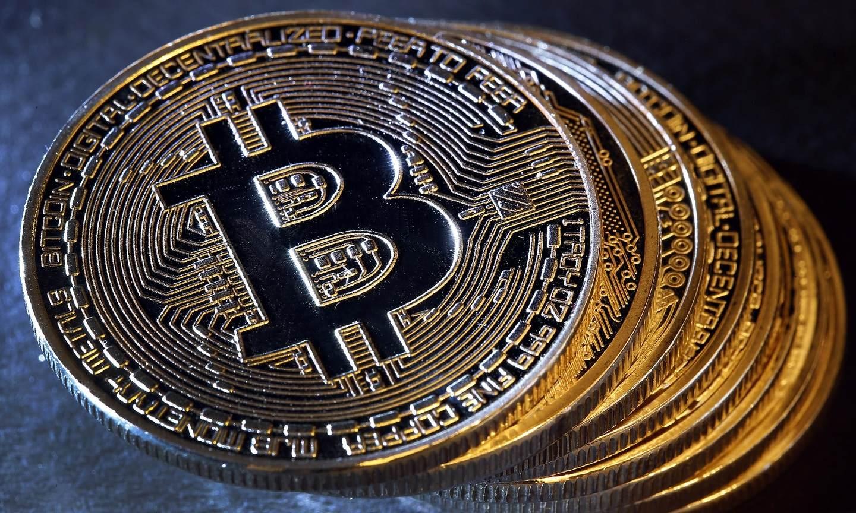 Прогноз курса биткоина на 2021 год: покупать или продавать