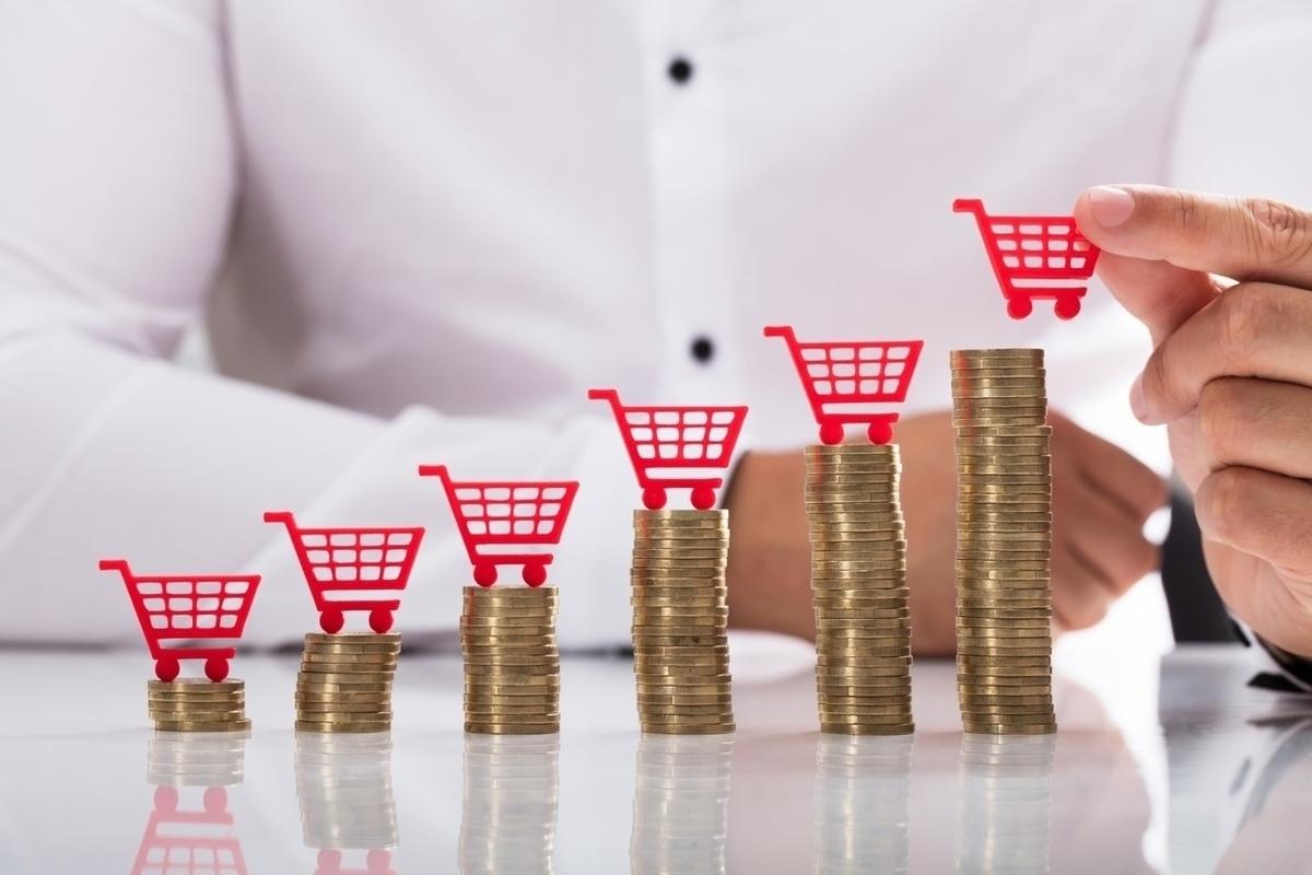 Прогноз инфляции на 2021 год: стоит ли закупать спички и гречку?