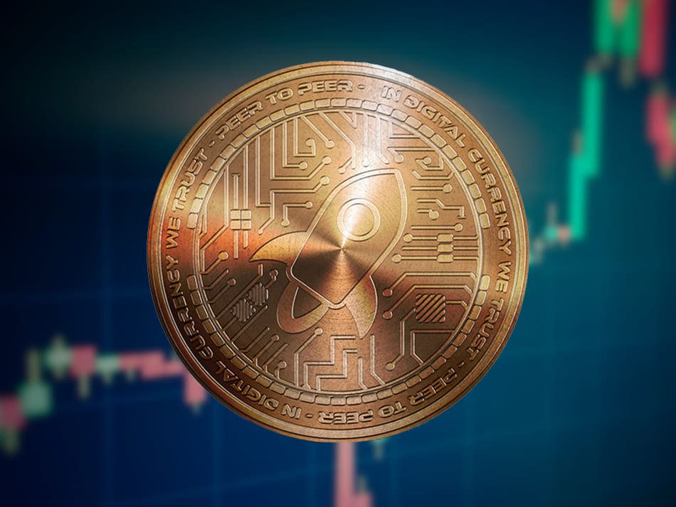 Прогноз стоимости криптовалют на 2021 год: в какую виртуальную валюту вложить деньги, чтобы разбогатеть