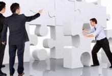 Методы оптимизации бизнес процессов