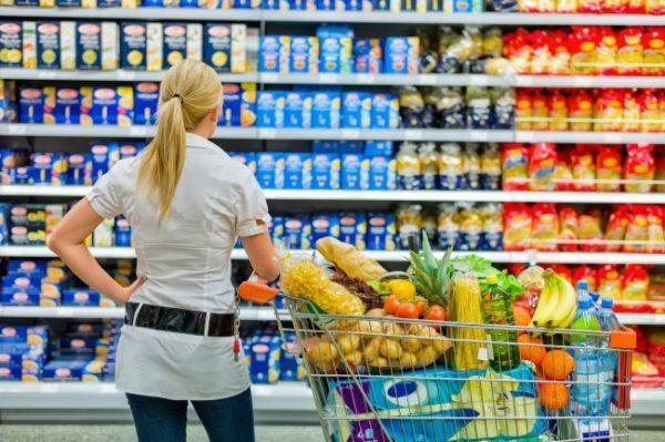 8 уловок и обманов магазинов, которые стоит знать покупателям
