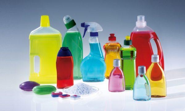 6 лучших моющих средств для посуды по мнению Роскачества