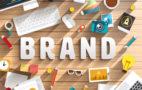 Продвижение бренда
