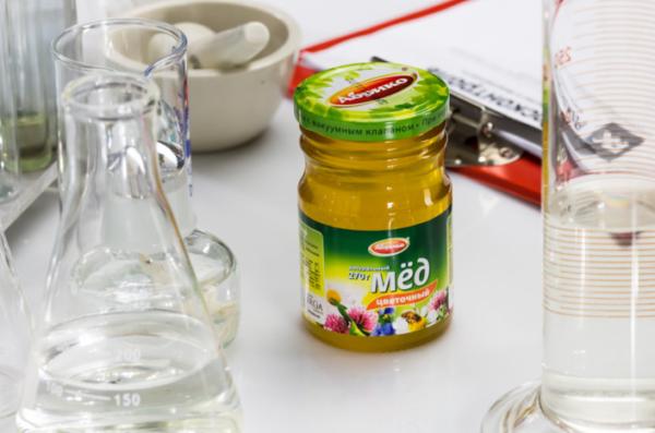 Черный список: 8 торговых марок меда, которые не являются натурпродуктом