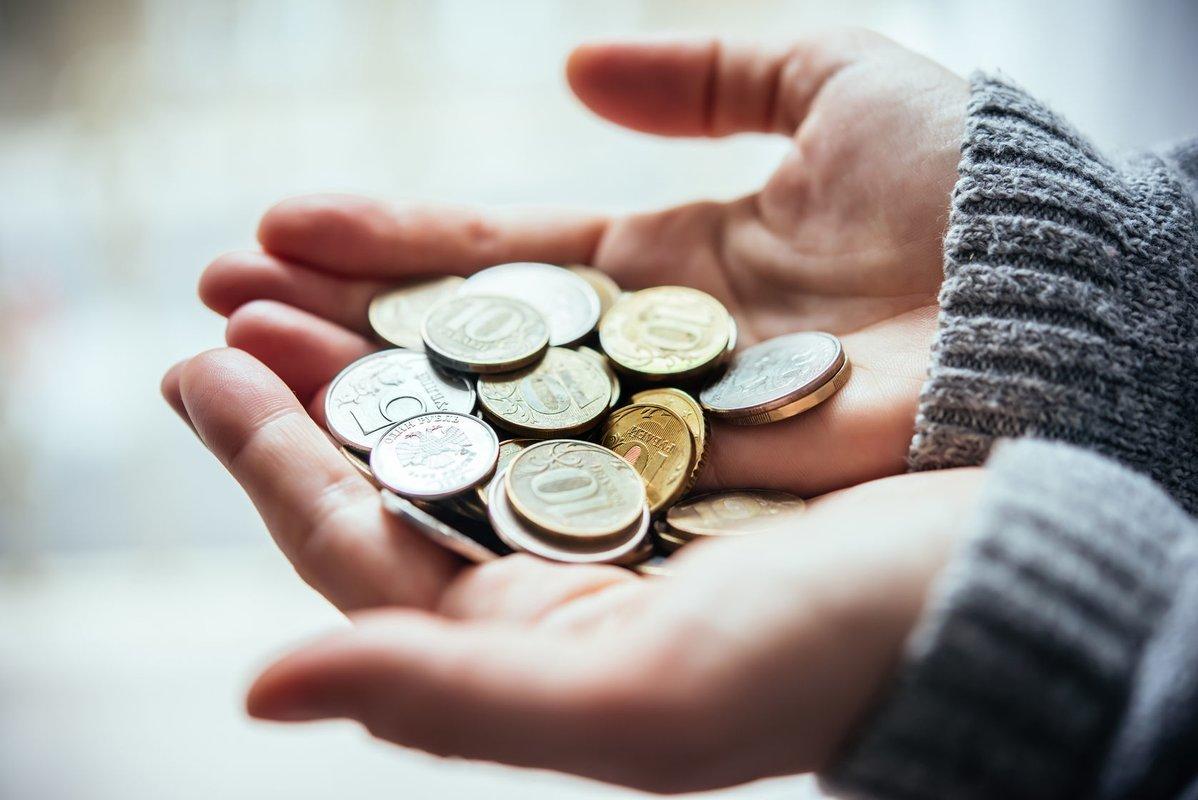 Повышение зарплаты муниципальным служащим в 2021 году