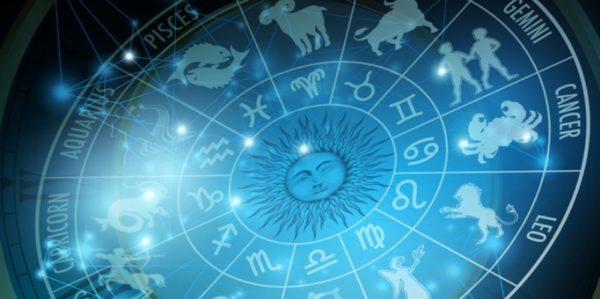 Астролог рассказал каким 3 знакам зодиака лучше не открывать бизнес в 2020 году