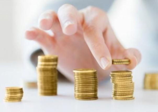 Повышение заработной платы бюджетникам в 2020 году