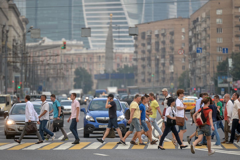 Какой уровень жизни нас ждёт в 2021 году в России